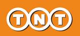 广州TNT国际快递